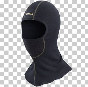 Balaclava Motorcycle Jacket Online Shopping Clothing Accessories PNG