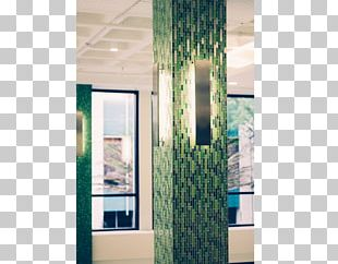 Curtain Window Covering Shade Teal PNG