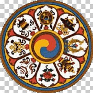 Nepal Vajrayana Tibetan Buddhism Jhākri PNG