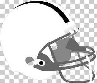 New England Patriots NFL American Football Helmets PNG