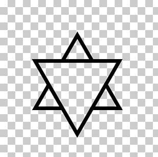 Sacred Geometry Metatron Merkabah Mysticism Tetrahedron PNG