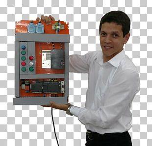 Universo Da Elétrica Cursos&Consultorias Comando Elétrico Electrical Network Lesson Electrical Engineering PNG