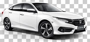 2017 Honda Civic 2018 Honda Civic 2016 Honda Civic Honda Civic Type R PNG