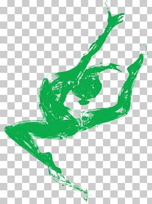 Bodybuilding Adobe Illustrator Information PNG