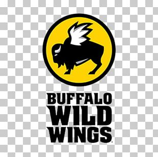 Buffalo Wing Ewa Beach Buffalo Wild Wings Restaurant Orland Park PNG