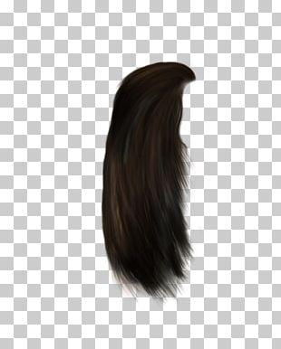 Hairstyle Human Hair Color Black Hair PNG