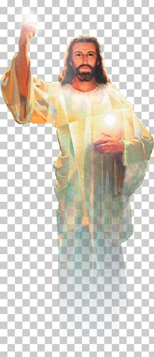 Jesus Body Of Christ Divine Mercy PNG