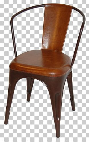 Table Chair Furniture Couch Living Room PNG