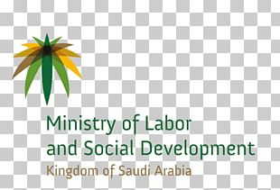 The Ministry Of Labor And Social Development Saudi Ministry Of Labor Ministry Of Interior PNG