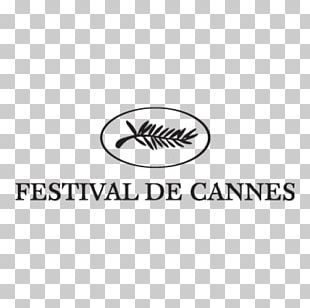 2007 Cannes Film Festival Un Certain Regard Cannes Film Market Cannes Lions International Festival Of Creativity PNG
