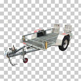 Car Motor Vehicle Machine Engine PNG