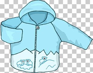 Coat Jacket Winter Clothing Fur Clothing PNG