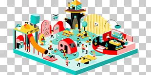 Isometric Graphics In Video Games And Pixel Art Isometric Projection Illustrator PNG