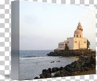 Shore Sea Coast Lighthouse Stock Photography PNG