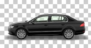 2016 Ford Fusion Car Ford Fusion Hybrid Sport Utility Vehicle PNG