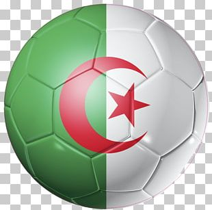 FIFA World Cup Flag Of Algeria Football Pro Evolution Soccer 2017 PNG