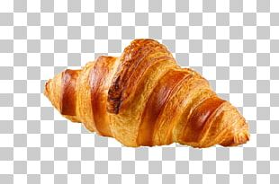 Croissant Pain Au Chocolat French Cuisine Bakery Breakfast PNG