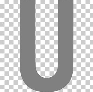 Letter Alphabet Computer Icons PNG