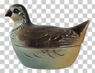 Ceramic Maiolica Tableware Pottery Tureen PNG