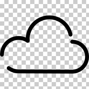 Cloud Computing Computer Icons Meteorology FedRAMP PNG