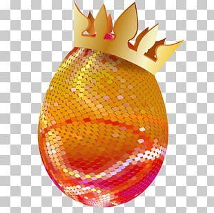 Crown Adobe Illustrator PNG