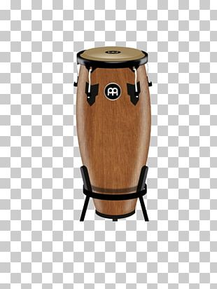 Dholak Conga Percussion Timbales Hand Drum PNG