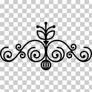 Floral Design Visual Design Elements And Principles Flower PNG