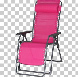 Garden Furniture Chair Table PNG