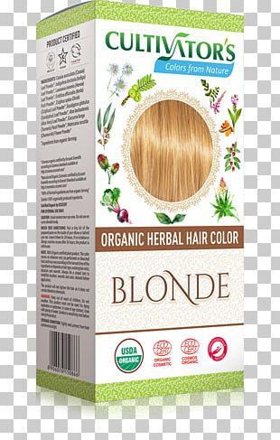 Human Hair Color Hair Coloring Blond Chestnut PNG