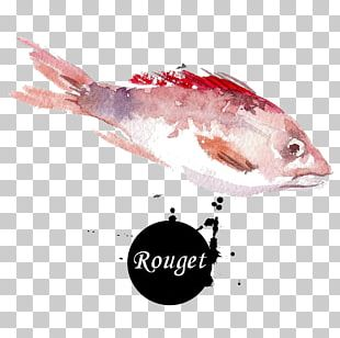 Salmon Fish Products 09777 Northern Red Snapper Oily Fish PNG