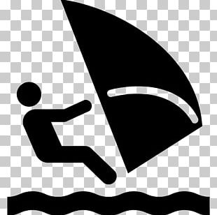 Windsurfing Computer Icons PNG