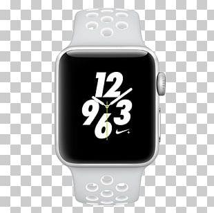 Apple Watch Series 3 Apple Watch Series 2 Nike+ Apple Watch Series 2 Nike+ PNG