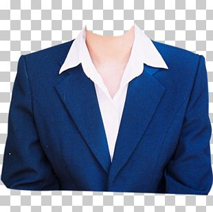 Clothing Formal Wear Suit Dress PNG