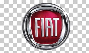 Fiat Automobiles Car 2016 FIAT 500X Chrysler PNG