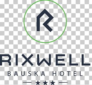 Konventa Sēta Hotel Rixwell Elefant Hotel Old Town Hotel Photography PNG