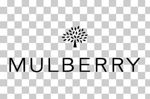 Logo Mulberry Austria Brand Mulberry Macau PNG