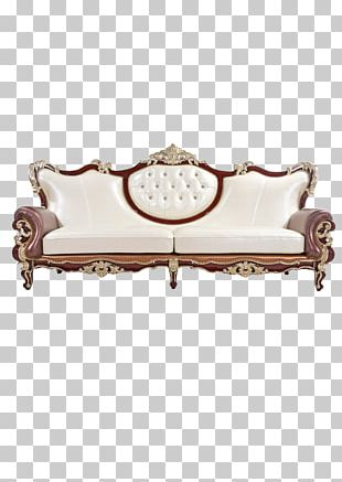 Table Couch Chair Furniture PNG