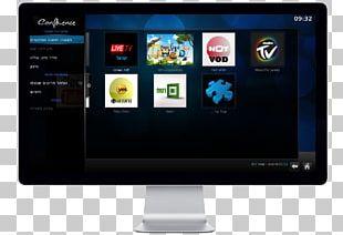 Computer Monitors Computer Software HWzone תם ולא נשלם PNG