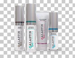 Cosmetics Skin Care Premier Aesthetics Houston Cream PNG