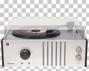 Crosley CR6017B-MA Phonograph Record Crosley CR6017A Player PNG