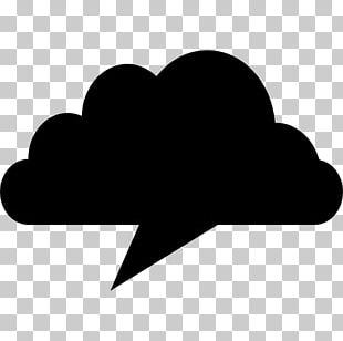 Computer Icons Symbol Cloud Computing Cloud Storage PNG