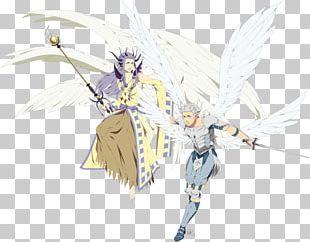 Fairy Mangaka Costume Design Desktop PNG