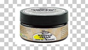 Lotion Cream Moisturizer Skin Care Retinol PNG