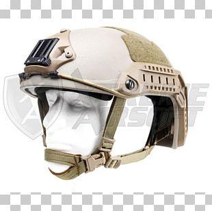 Motorcycle Helmets Bicycle Helmets Combat Helmet FAST Helmet PNG