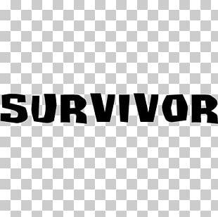 Survivor: Palau Logo Television Show Survivor: Heroes Vs. Healers Vs. Hustlers Font PNG