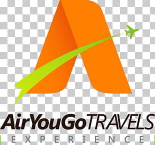 Air You Go Travels Philippines Business Logo Shopping Centre PNG