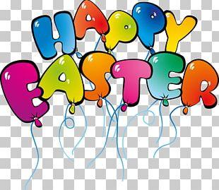 Easter Bunny Resurrection Of Jesus PNG