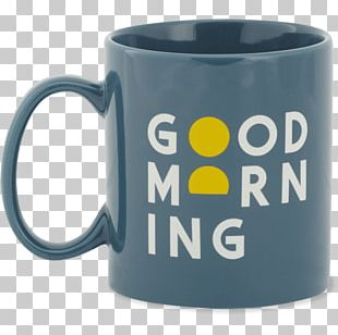 Coffee Mug Product Design Rayos De Sol PNG