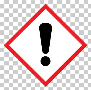 Globally Harmonized System Of Classification And Labelling Of Chemicals GHS Hazard Pictograms CLP Regulation PNG