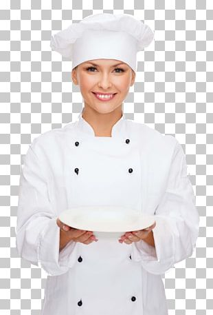 Indian Cuisine Chef Cook Restaurant Food PNG